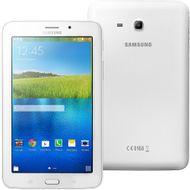 Tablet-Samsung-Galaxy-Tab-E-T116BU-Branco-251082-251084