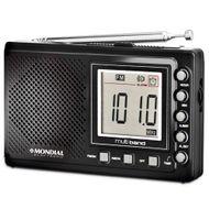 RADIO-PORTATIL-MONDIAL-AMFM-RP-03-PRETO-BIVOLT