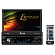 AUTO-RADIO-TELA-TOUCH-7-LENOXX-AD-2677-PRETO-251418