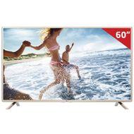 SMART-TV-LG-LED-60-60LF5850-CHAMPAGNE-GOLD-251407