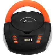 Radio-Lenoxx-BD-125-Boombox-251425