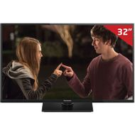 TELEVISOR-PANASONIC-LED-32-HD-TC-32A400B-PRETO-30031