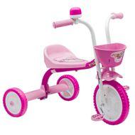 Triciclo-Nathor-You-3-Girl-Rosa-227292