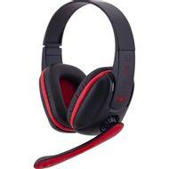 Headset-Gamer-Spider-Tarantula-SHS-702-PCXBOX-360-Fortrek-254053