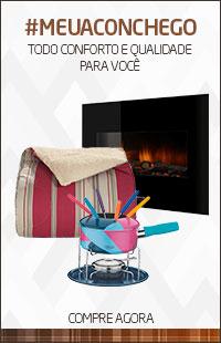 Banner 04 > #MeuAconchego