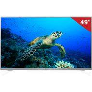 TV-LG-LED-49-FULL-HD-49LF5400-248439