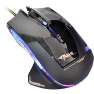 MOUSE-GAMER-E-BLUE-MAZER-TYPE-R-PRETO-257465