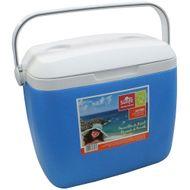 Caixa-Termica-Sunfit-25-Litros-Summer-Azul