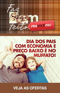 Banner 00 > Smartphones com Frete Grátis