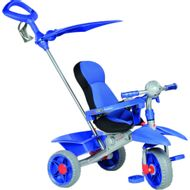 Triciclo-Bandeirante-Smart-Comfort-Azul-258527