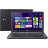 Notebook-Acer-E5-571-52ZK-Preto-260859