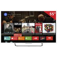 Smart-TV-LED-3D-55-XBR-55X855C-Sony-261047