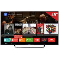 Smart-TV-LED-49-49X835C-Sony-261046