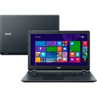Notebook-Acer-Aspire-ES1-511-C35Q-Preto-261552