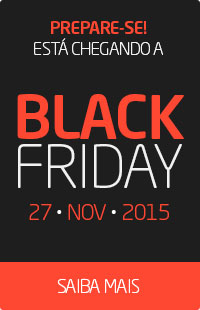 Black Friday 2015