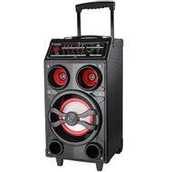 Caixa-Amplificada-Lenoxx-CA309