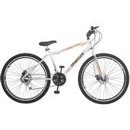 Bicicleta-Mega-Aco-Gold