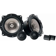 KIT-TWO-WAY-JBL-SELENIUM-52V2A-C2-AUTO-FAL-PT-50W-262651