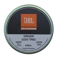 DRIVER-SELENIUM-D250-TRIO-8-OHMS-PRATA-262655