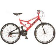 Bicicleta-Colli-Aro-26-com-Dupla-Suspensao-21-Marchas-Vermelha-227945