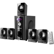 Home-Theater-Multilaser-SP110-