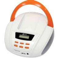 Radio-Portatil-Lenoxx-BD-109-270698