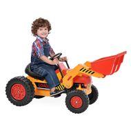 Mini-Veiculo-Trator-Escavadeira-Bandeirante-258582