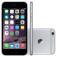 CELULAR-IPHONE-6-APPLE-GRAY-270857-270858-270864
