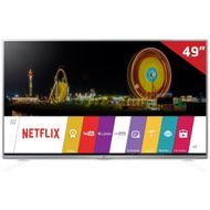 Smart-Tv-LED-49-49LF5900-LG-262567