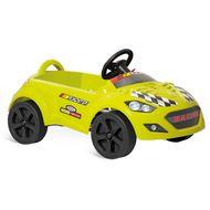 Mini-Veiculo-Roadster-Bandeirante-Citrus-272025