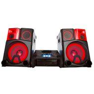 Mini-System-LG-CM9950-3900W-USB-MP3-Bivolt-Preto-Vermelho-272021