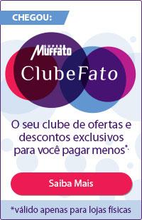 Banner Clubefato
