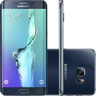 SMARTPHONE-SAMSUNG-GALAXY-S6-SM-G928G-PRETO-272737