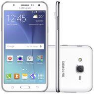 Smartphone-Samsung-Galaxy-J7-Duos-4G-Branco-272745