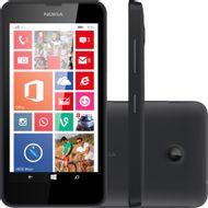SMARTPHONE-NOKIA-LUMIA-635-4G-PRETO-272516