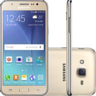 SMARTPHONE-SAMSUNG-GALAXY-J5-DUOS-SM-J500M-DS-DOURADO-272742
