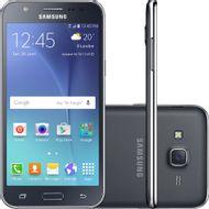 SMARTPHONE-SAMSUNG-GALAXY-J5-DUOS-SM-J500M-DS-PRETO-272743