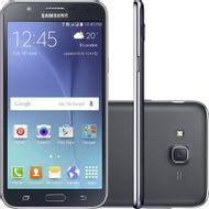 SmartphoneSamsungGalaxyJ7Duos4GPreto2727496