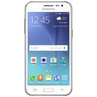 SMARTPHONE-SAMSUNG-GALAXY-J2-SM-J200BT-BRANCO-272770