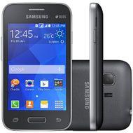 SMARTPHONE-SAMSUNG-GALAXY-YOUNG-2-G130B-CINZA-272851