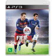JOGO-FIFA-16-EA-EA7878BN-BR-PS3-272857