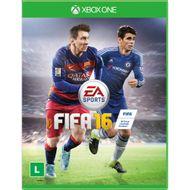 JOGO-FIFA-16-EA-EA7878ON-BR-XBOX-ONE-273328