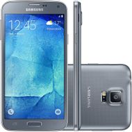 Smartphone-Samsung-Galaxy-S5-New-Edition-Duos-272732-0