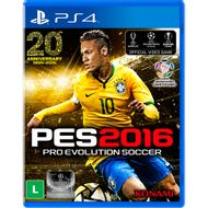 JOGO-PRO-EVOLUTION-SOCCER-2016-SONY-P4SA00716701FGM-PS4-274702