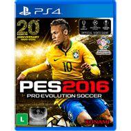 JOGO-PRO-EVOLUTION-SOCCER-2016-SONY-P4SA00716701FGM-PS4-274702