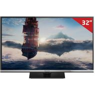 SMART-TV-PANASONIC-32--LED-HD-TC-32CS600B-BLACK-248940