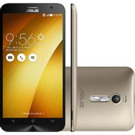 SMARTPHONE-ZENFONE-2-ASUS-ZE551ML-16GB-GOLD-274929