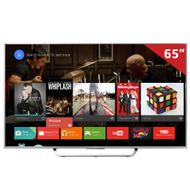 SMART-TV-SONY-LED-XBR-65X855C-4K-3D-65-PRATA-274778