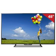 SMART-TV-SONY-LED-KDL-48R555C-48-PRETA-274789