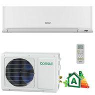 ar-condicionado-split-consul-facilite-00-2000788